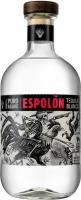 Текіла Espolon Blanco 40% 1л