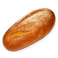 Хліб Гречаний, 300 г