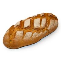 Хліб Французько-сільський 1шт.