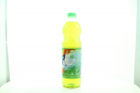 Напій Nestea зелений чай лимон та лайм 1,5л х12