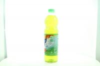 Напій Nestea лимон та лайм 1,5л х6