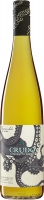 Вино Crudo Organic сухе сухе 0,75л