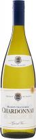 Вино Maison Francoise Chardonnay 1л
