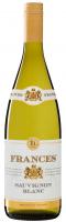 Вино Frances Sauvignon Blanc 1л
