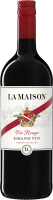 Вино La Maison 1л