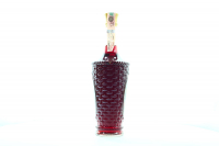 Вино Alianta Vin Muscat Alianta червоне нап/солодке 0,7л х6