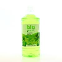 Мило BIO naturell рідке Зелений чай 1000мл х6