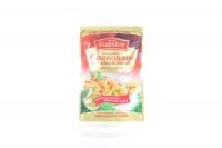 Приправа Maestro для спагетті по-Італійському 25г х50