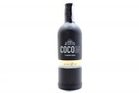 Горілка Cocoin 37.5% 1л х6