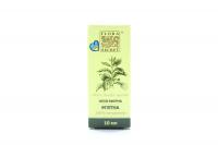 Олія Flora Secret ефірна м`ятна 10мл х6