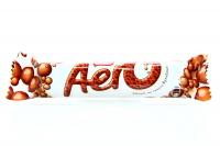 Батончик Nestle Aero 30г х24