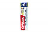 Зубна паста Colgate Total12 Pro Міжзубна Чистка 75мл х6
