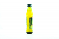 Олія оливкова Borges Екстра с/б 0,25л х12
