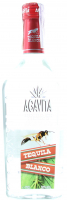 Текіла Agavita Blanco 0.7л х3