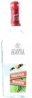 Текіла Agavita Blanco 0,7л х6