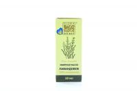 Олія Flora Secret ефірна лавандова 10мл  х6