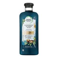 Шампунь Herbal Essences Марокканська арганова олія 400мл х6