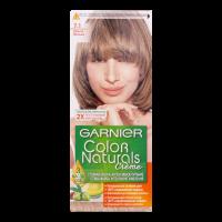 Фарба для волосся Garnier Color Naturals 7.1 х12