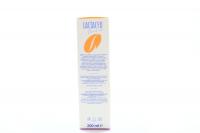 Засіб для інтимної гігієни Lactacyd Femina 200мл