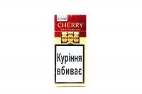 Сигари CHERRY TIP Cigarillos 5шт