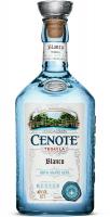 Текіла Cenote Blanco 40% 0,7л