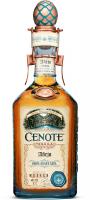 Текіла Cenote Anejo 40% 0,7л