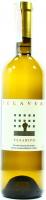 Вино Marani Телавури біле 0,75л х6