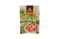 Приправа Cykoria Sa для рису й макаронів 30г х45