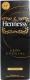Коньяк Hennessy VS від 3-4 років 40% 1л в коробці