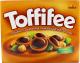 Цукерки Toffifee з лісовим горіхом 250г