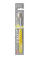 Зубна щітка Biomed Silver Medium, 1 шт.