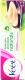 Крем Veet Naturals для депіляції 90мл х6