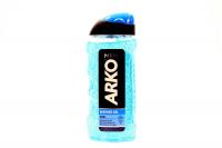 Гель для душу Arko men Cool 250мл х6