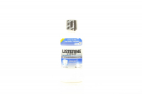 Ополіскувач Listerine для рота Відбілюючий 250мл х6