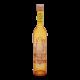 Горілка Nikita Corn Vodka Кукурудзяна 40% 0,5л