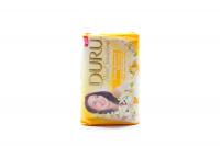 Мило туалетне тверде Duru Floral Sensations Orange Blossom & Milk Protein, 90 г