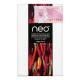 Стіки Neo for Glo для нагрівання тютюну Rich Tobacco