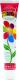 Крем Калина дитячий Семицветик 44г х6
