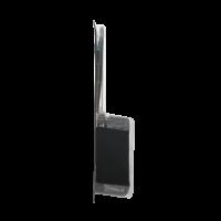 Касети змінні Gillette Fusion Prosheild Chill 2шт.
