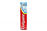 Зубна паста Colgate дитяча Лікар Заєць жув.гумка 50мл х6