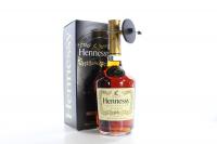 Коньяк Hennessy VS 40% 0,7л у коробці х2