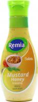 Соус-дрессінг Remia салатний гірчиця та мед 250мл