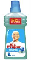 Засіб Mr.Proper миючий Гірське джерело/прохолода 500мл х10