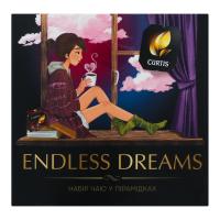 Чай Curtis Enbless Dreams 41.4г