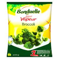 Капуста Bonduelle броколі на парі 400г х16