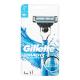 Бритва Gillette Mach3 Start +1касета змінна