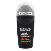 Дезодорант L`oreal men expert 50мл х6