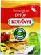 Приправа Kotanyi для риби 26г х25