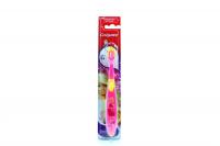 Зубна щітка Colgate для дітей 5+ Spider-men х6