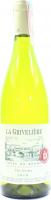 Вино Brotte Cotes du Rhone La Griveliere white 0,75л